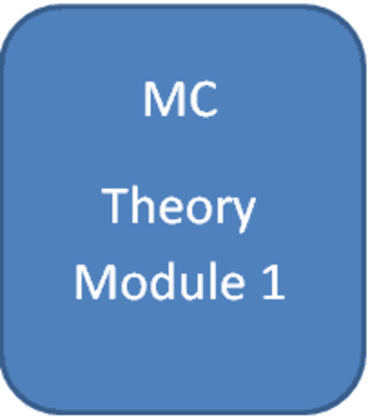 MCTHEORY.PNG - small